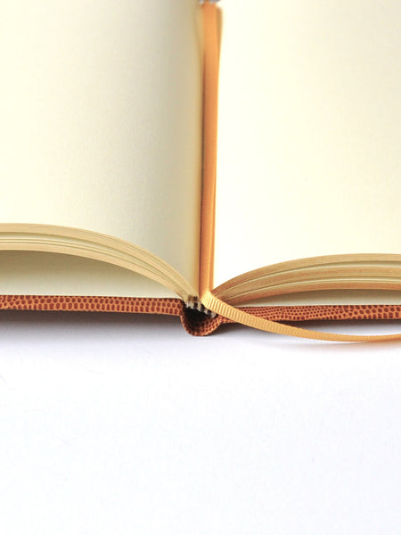 Masterful Inactivity Small Notebook