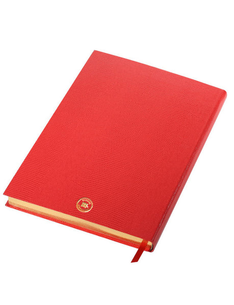 Sloane Stationery bespoke, personalised notebooks