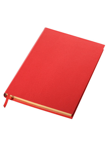 Sloane Stationery Bespoke notebook