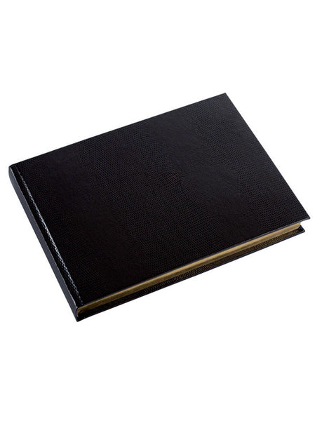 Sloane Stationery bespoke personalised sketchbook