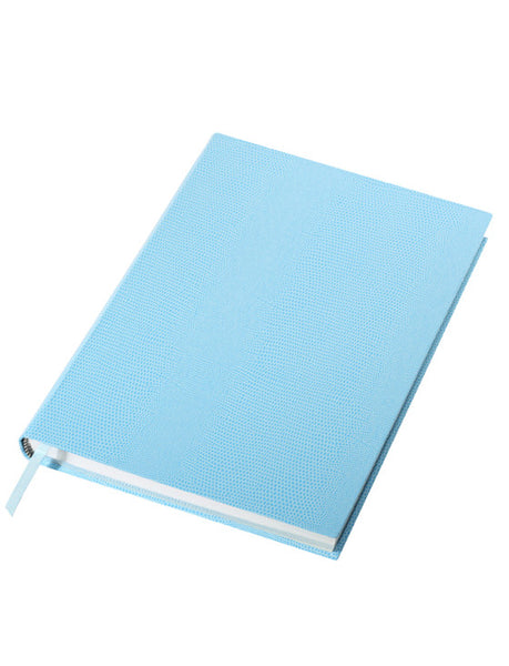 Sloane Stationery bespoke, personalised notebook