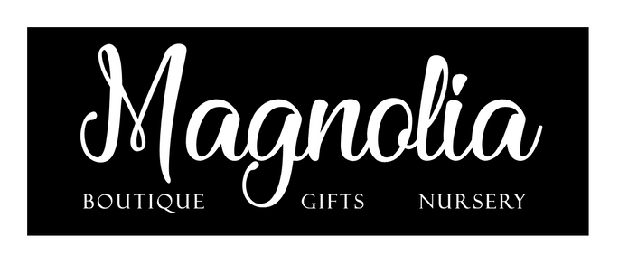 Magnolia Too Boutique