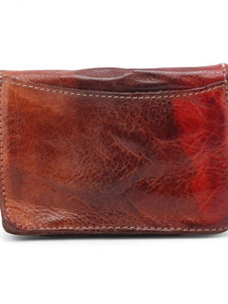"Bed Stu ""Desert Sun"" Wallet"