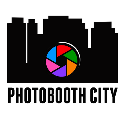 Photobooth City