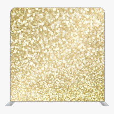 Photobooth Backdrop Pillow cover  Tension Fabric Only - ATAPHOTOBOOTHS, USA