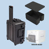 DNP DSRX1 Printer Travel Case