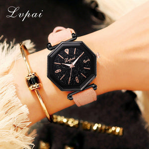 Women's Luxury Bracelet Watches