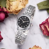 Luxury Rose Bracelet Watches