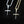 Load image into Gallery viewer,  Nail Cross Pendant