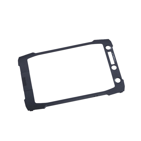 HDS-7 GEN2 TOUCH BEZEL AND CARD DOOR