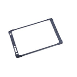 HDS-12 GEN2 TOUCH BEZEL AND CARD DOOR