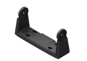 VHF,MOUNTING BRACKET,RS20/V20