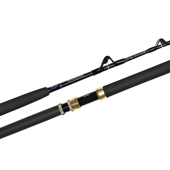 Tiagra Game Rod
