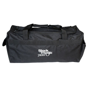 Black Magic Carry Bag