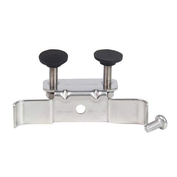 RS35 FLUSH MOUNT BRACKET (BOATBUILDER)