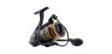Penn Battle II 5000 Spinning reel