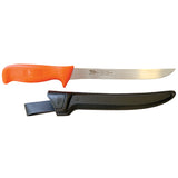 BLACK MAGIC PRO FILLET KNIFE