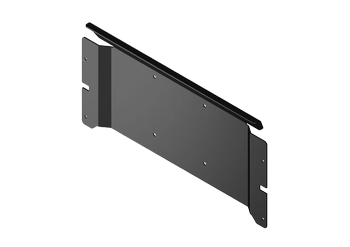 MO24,VESA MNT BRACKET KIT