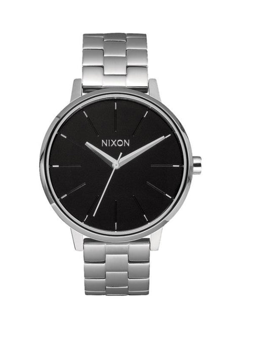 NIXON </br> <span style='font-size:12px; font-weight:normal;'> The Kensington </span>