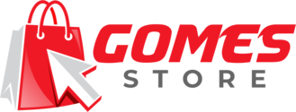 Gomes Store