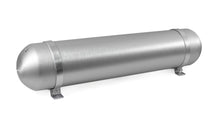 5.0 Gallon MOA Seamless Aluminium Air Tank (5x NPT Ports, 200 PSI Rated)