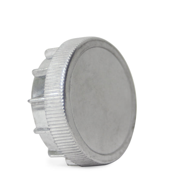 "Direct Inlet Air Filter Assembly, Metal Housing (3/8"" Male, NPT Port)"