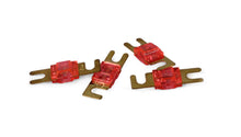50 Amp Mini ANL Fuse, 4 Pc / Blister Pack