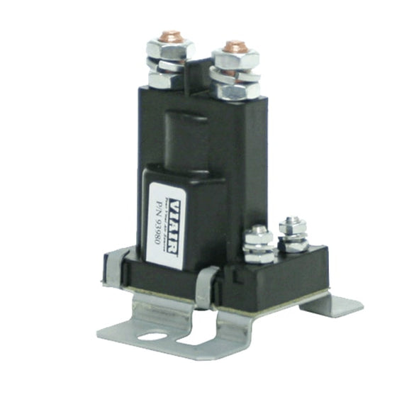 40-Amp 12V Heavy Duty Relay (40A-12V)