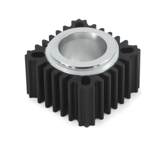 Cylinder Replacement (400C Series) - Black