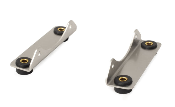 420C Series ~ 480C Series & 444C Replacement Mounting Brackets