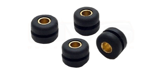 90, 100, 200, 300, 400, 450 Series Replacement Vibration Isolators