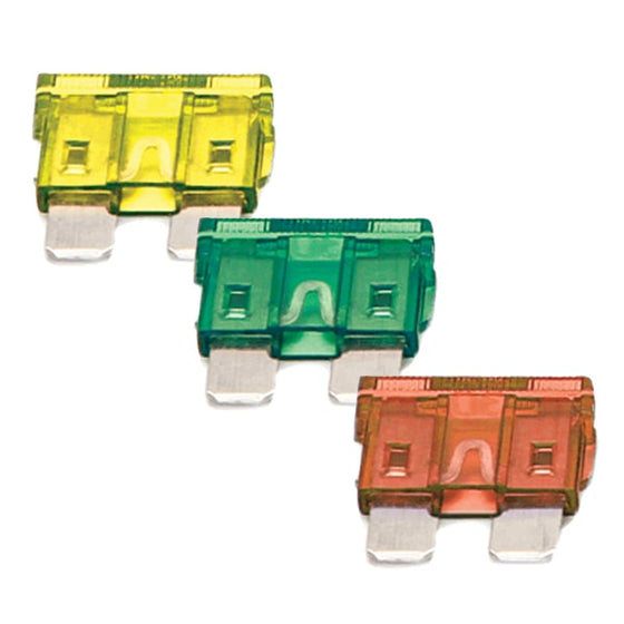 30-Amp Fuse (5 pc. Pack)