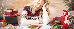 10 Tips for Managing Stress This Holiday Season