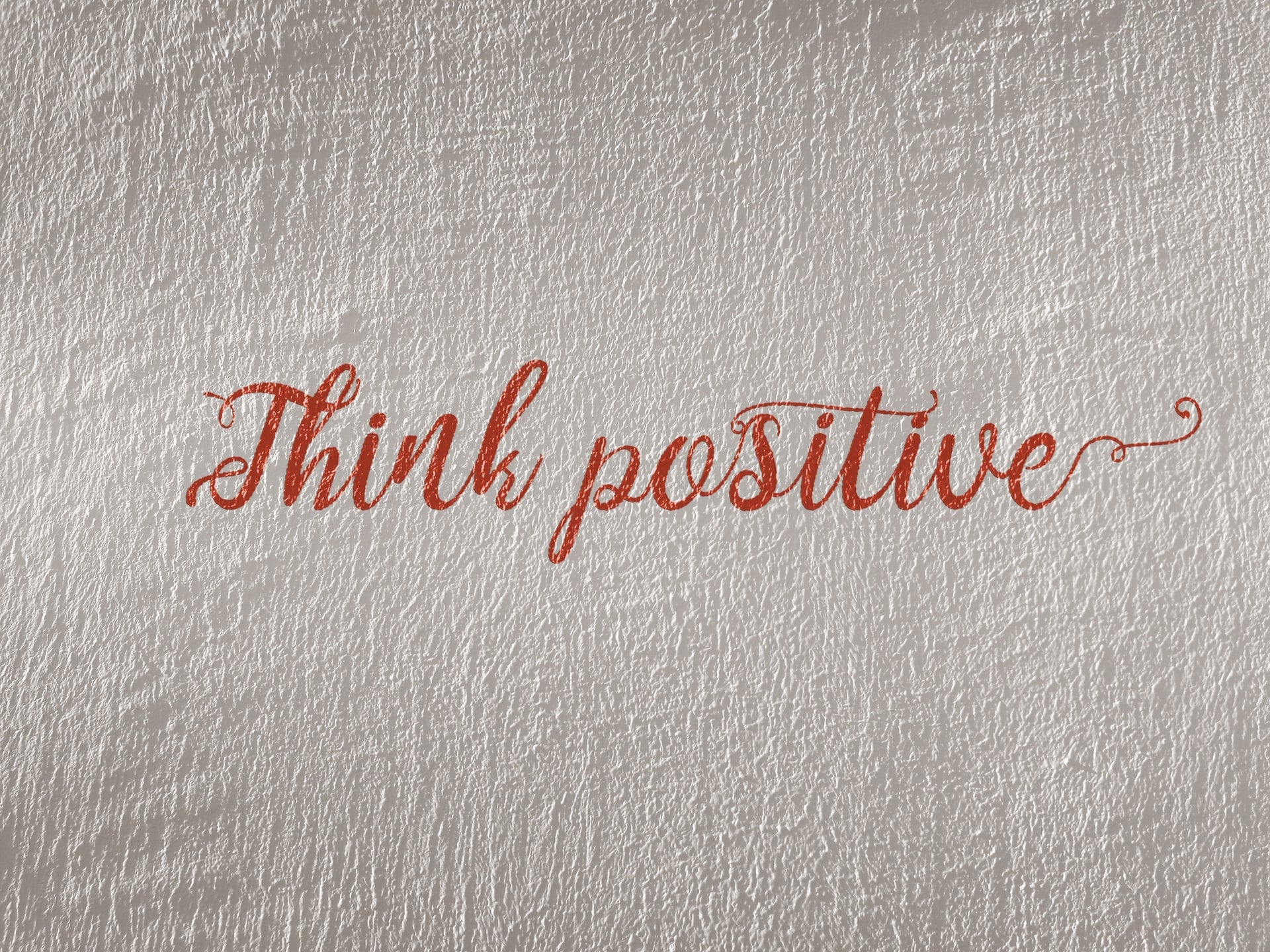 What Are Positive Affirmations?