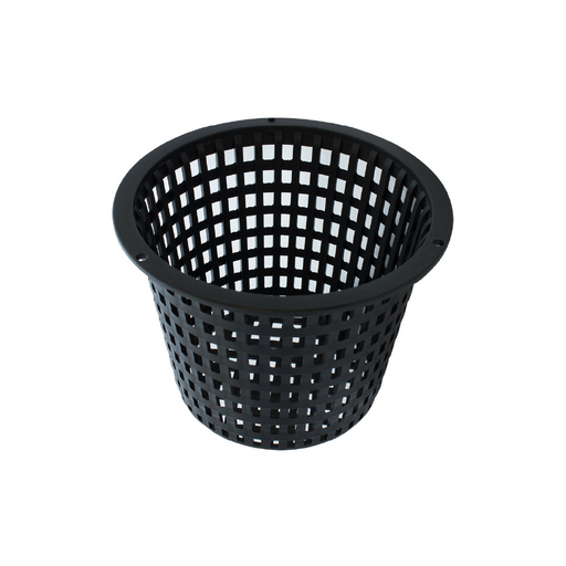 142mm Net Pot