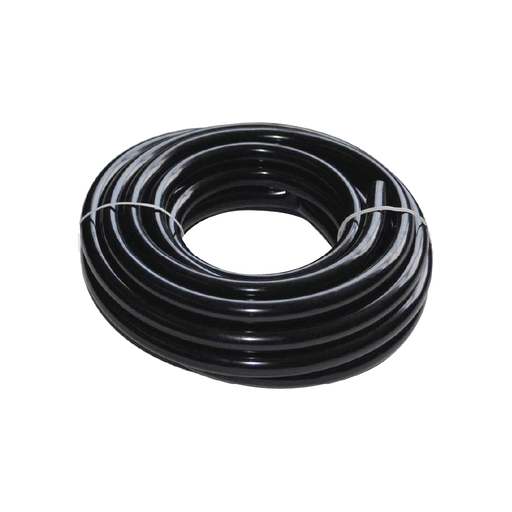 16mm Flexi Supply Pipe