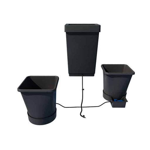 AutoPot 2Pot XL System