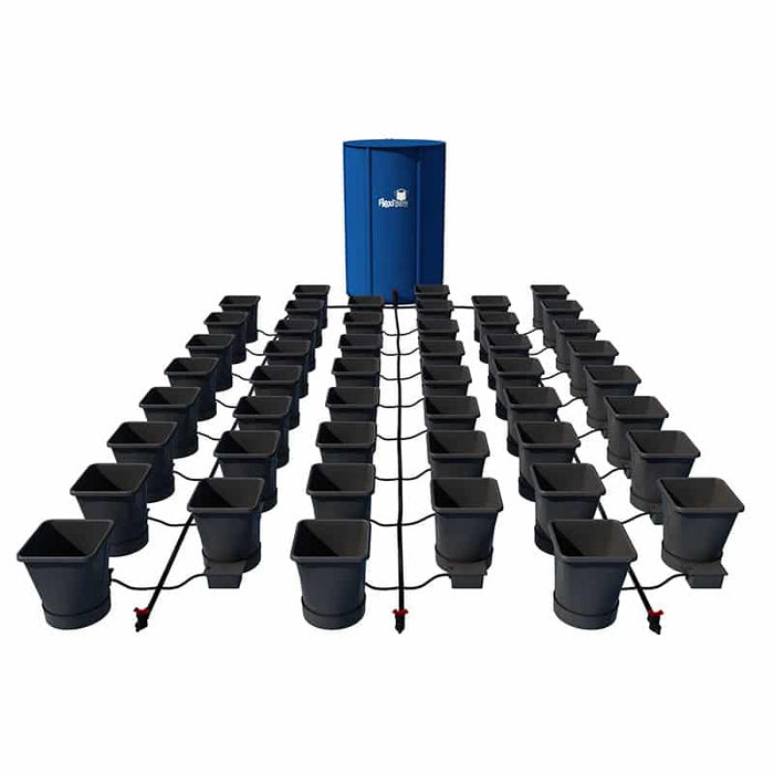 AutoPot 48Pot XL System