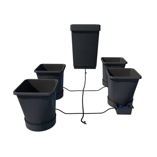AutoPot 4Pot XL System