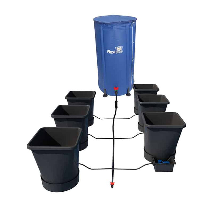 AutoPot 6Pot XL System