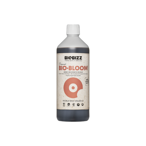 BioBizz Bio-Bloom (1L)