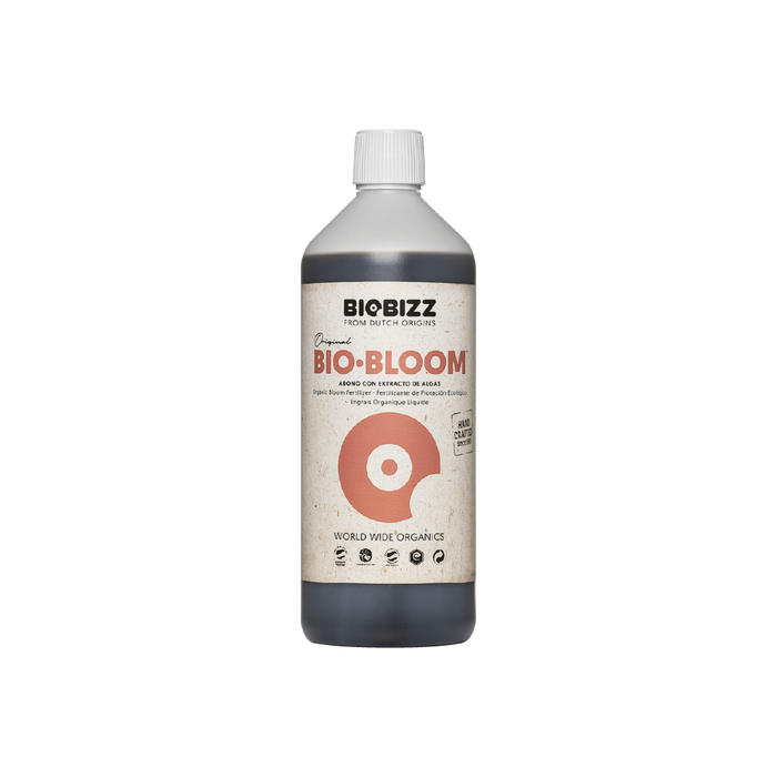BioBizz Bio-Bloom