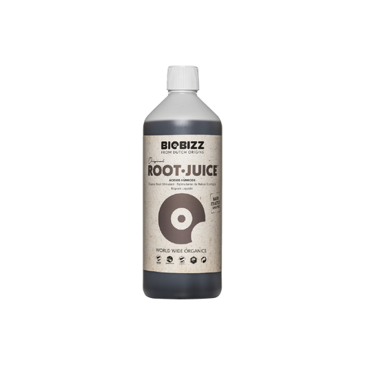 BioBizz Root Juice (250ml)