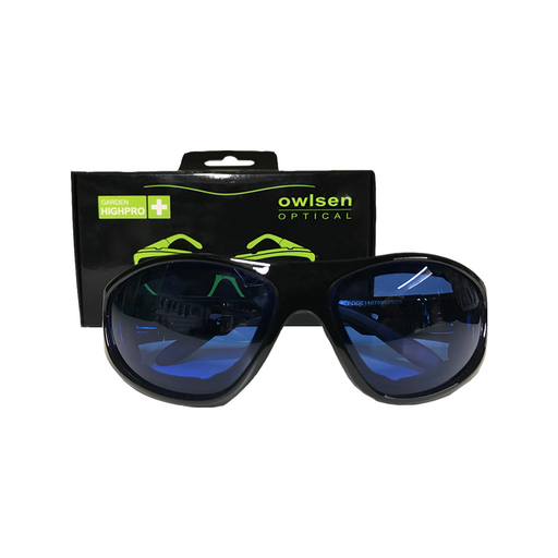 Garden HighPro Owlsen Optical Glasses