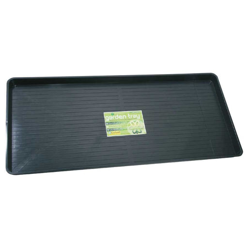 Garland Growbag Tray (1m x 0.39m x 0.05m)