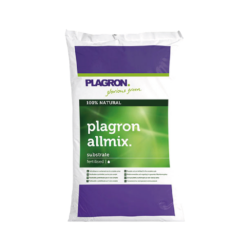 Plagron All Mix (50L)