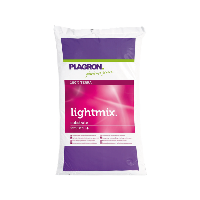 Plagron Light Mix (50L)