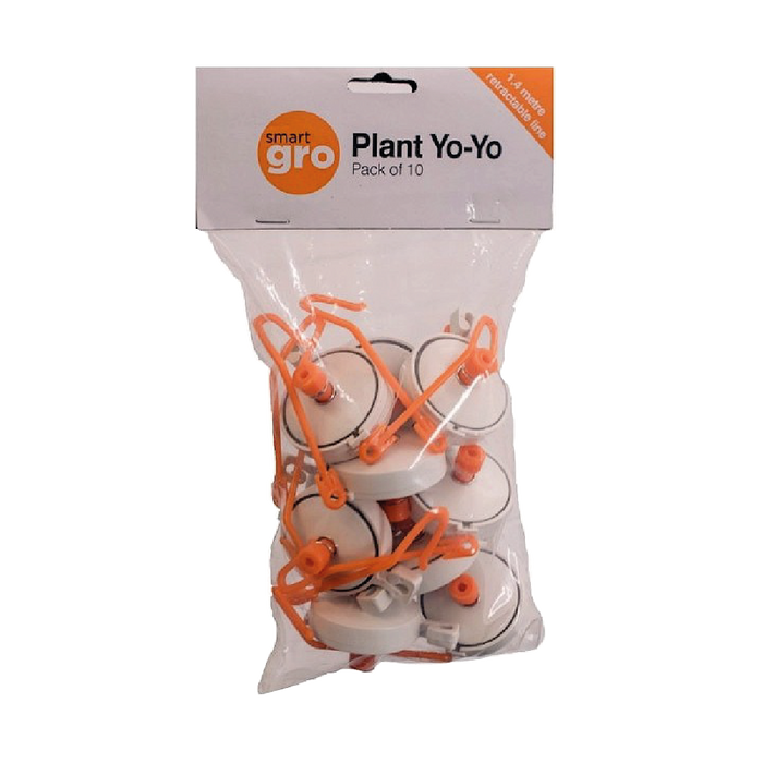 YoYo Plant Support (Pack of 10)
