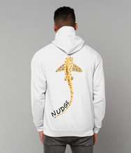 Load image into Gallery viewer, Adult Nudge Hoodie