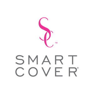 Smart Cover®